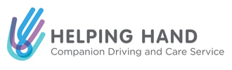 HELPING HAND NSW (WOLLONDILLY)